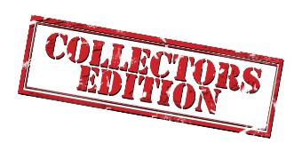 COLLECTORSEDITIONSTAMP2